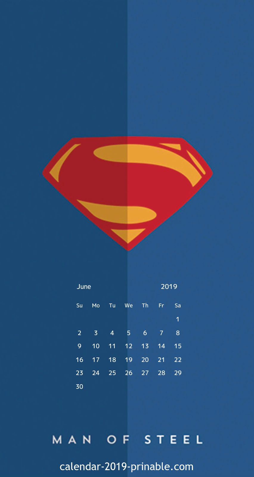 june 2019 iphone calendar wallpaper 2019 Calendars Calendar 852x1600