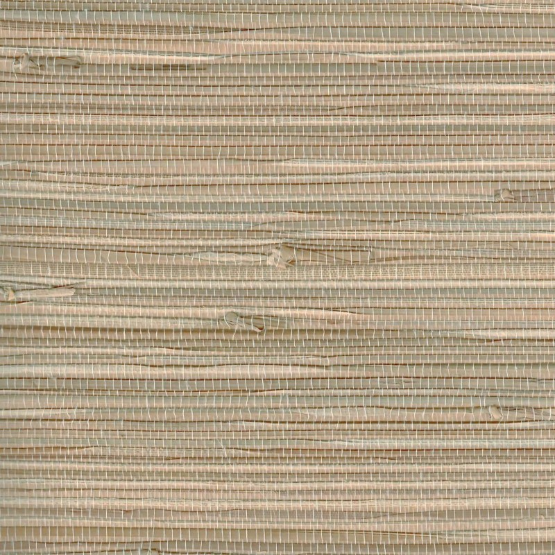 Grasscloth Wallpaper Natural Boodle Grasscloth Wallpaper 800x800