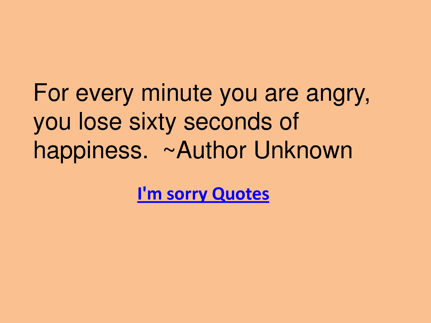 sorry quote im sorry quotes for him sorry quotes im sorry quotes sorry 1500x1125