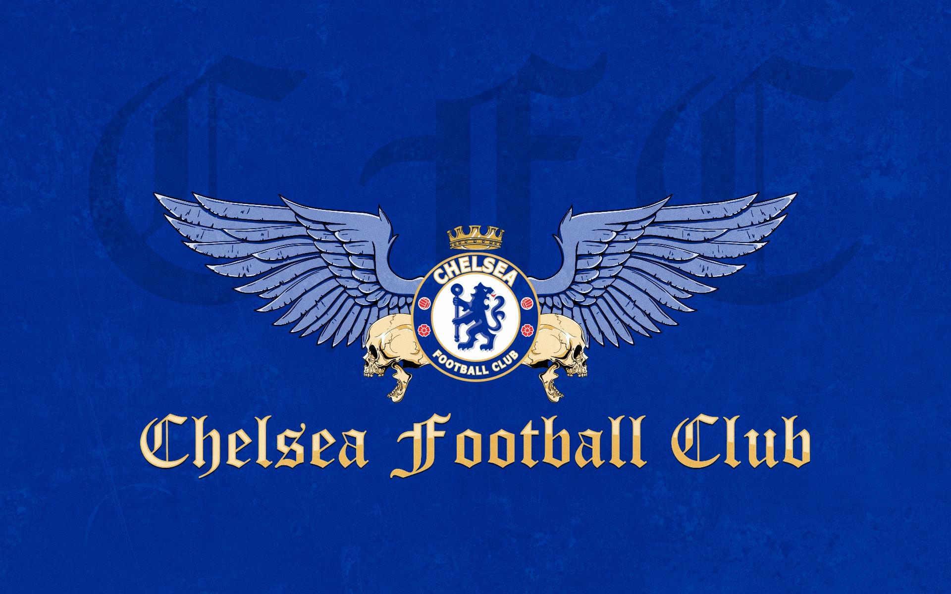 Football Club Chelsea Fc Wallpaper Logo Wallpaper with 1920x1200 1920x1200
