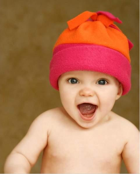 40 <b>Cute Baby</b> Photos That Will Put <b>Smile</b> On Your Face | Photography ...