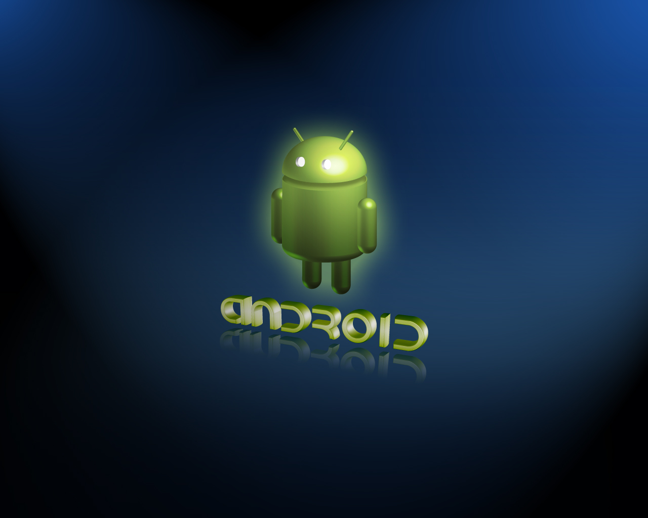 Free Android 3d Wallpaper By Mauxwebmaster