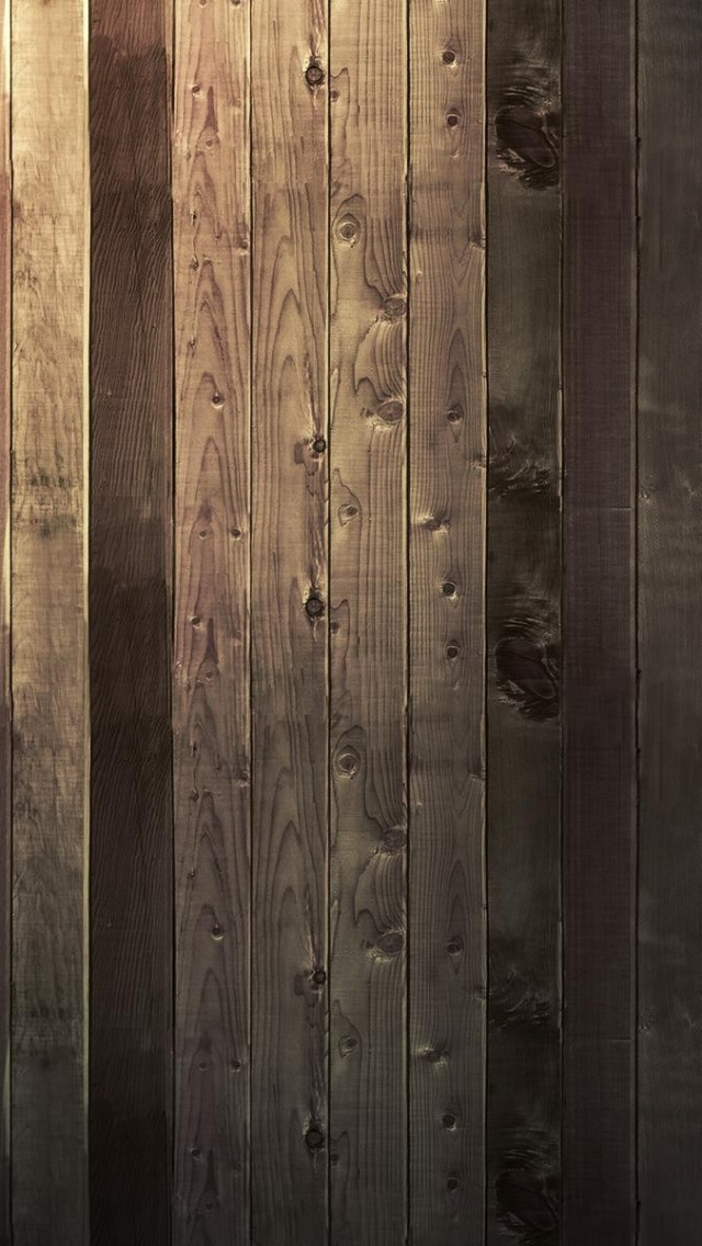 640x1136 Wood Background Iphone 5 wallpaper 640x1136