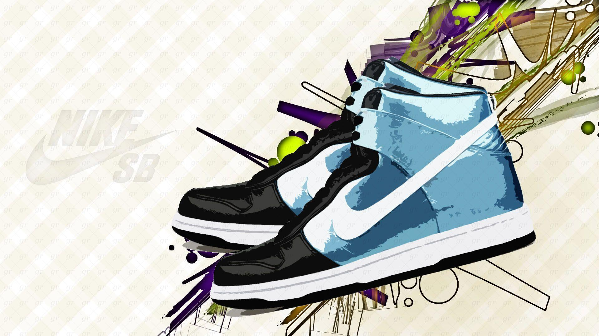nike sb wallpaper halcyonnightscouk - photo #10