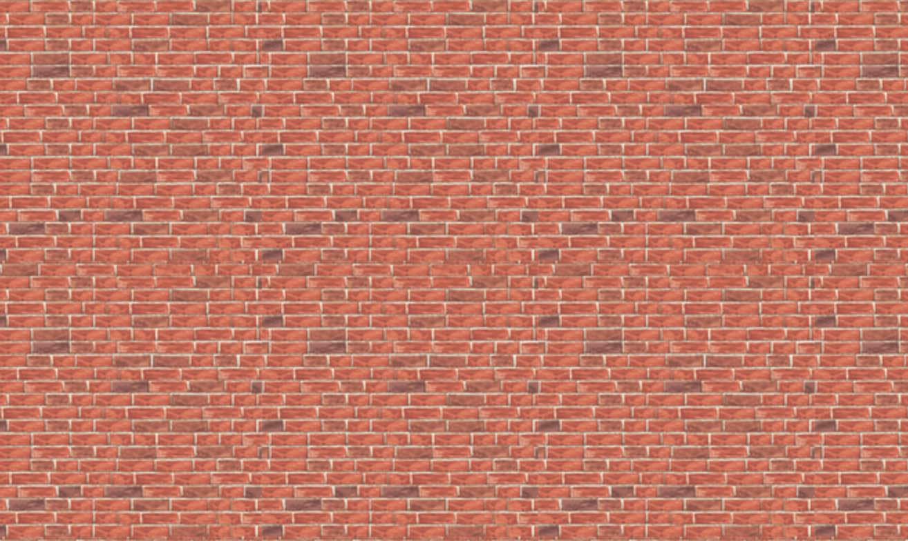 Brick Wallpaper Designs Wall   Custom Wallpaper 1314x784