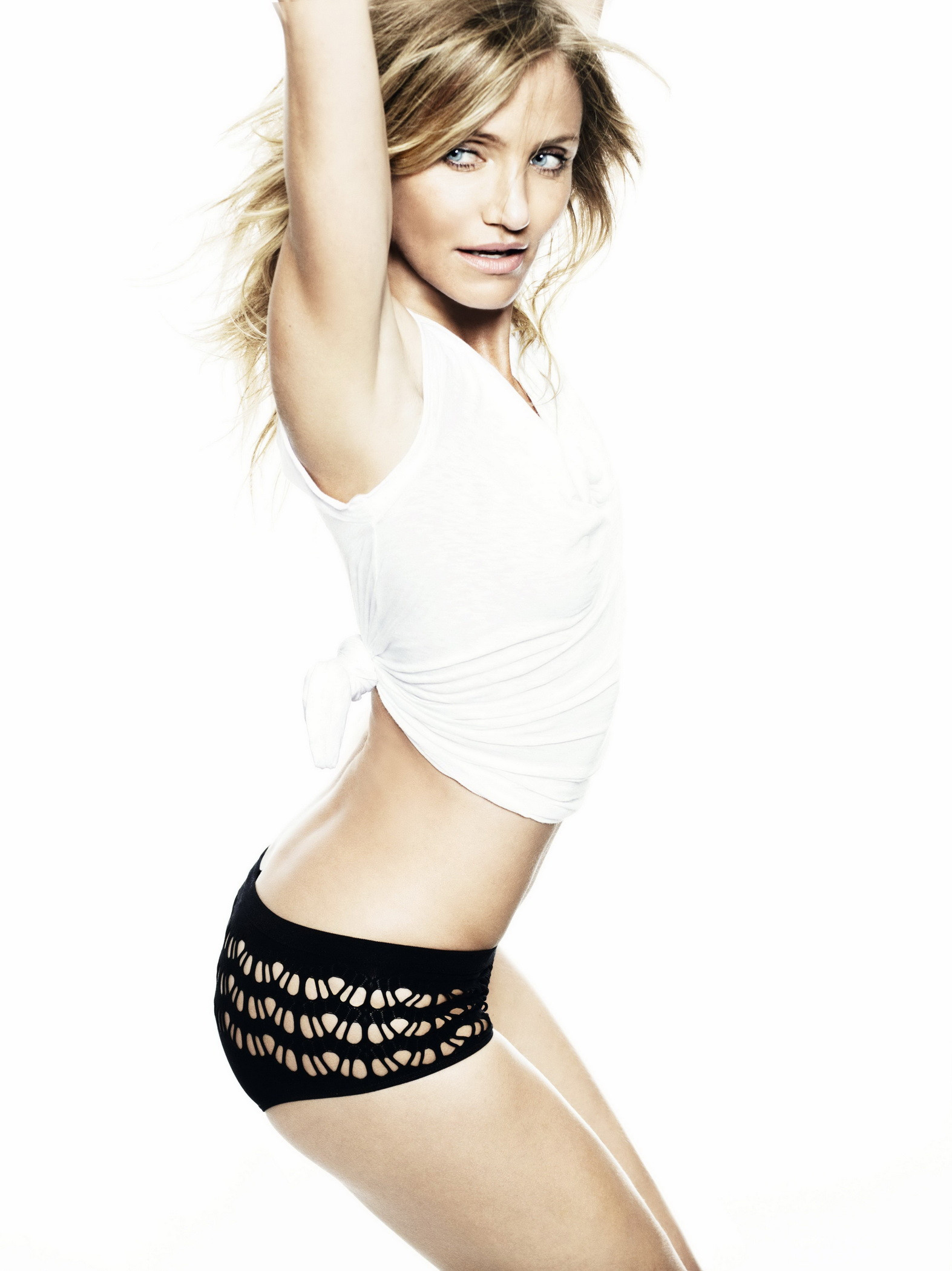 Cameron Diaz Latest Beautiful HD Wallpapers 1080p Pictures 1573x2100