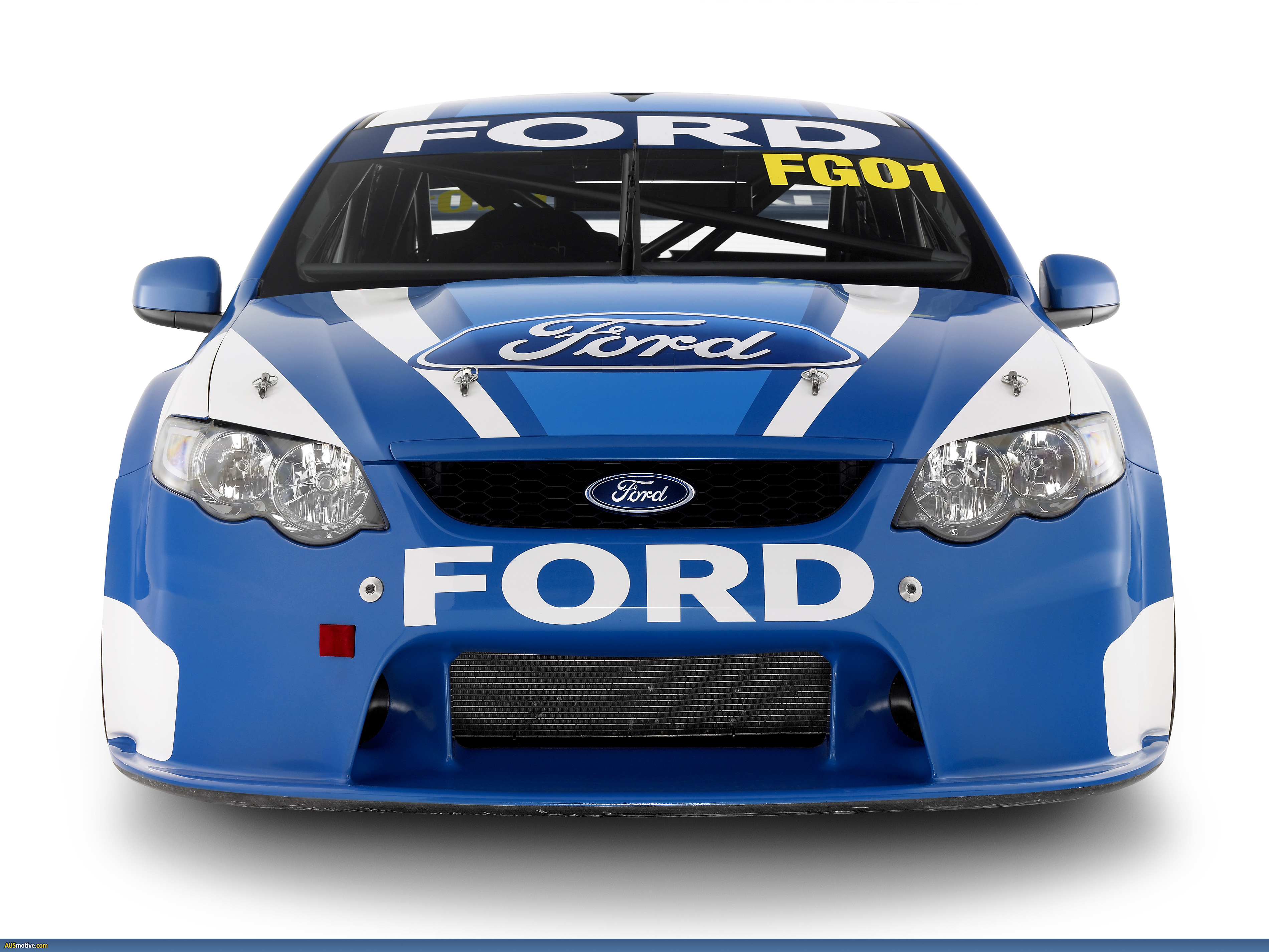 Sports   V8 Supercars V8 Supercar Wallpaper 3800x2850