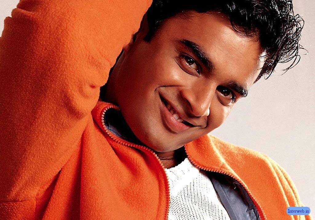 Thread Bollywood Celebrity Actors wallpaper For Desktop 1024x715