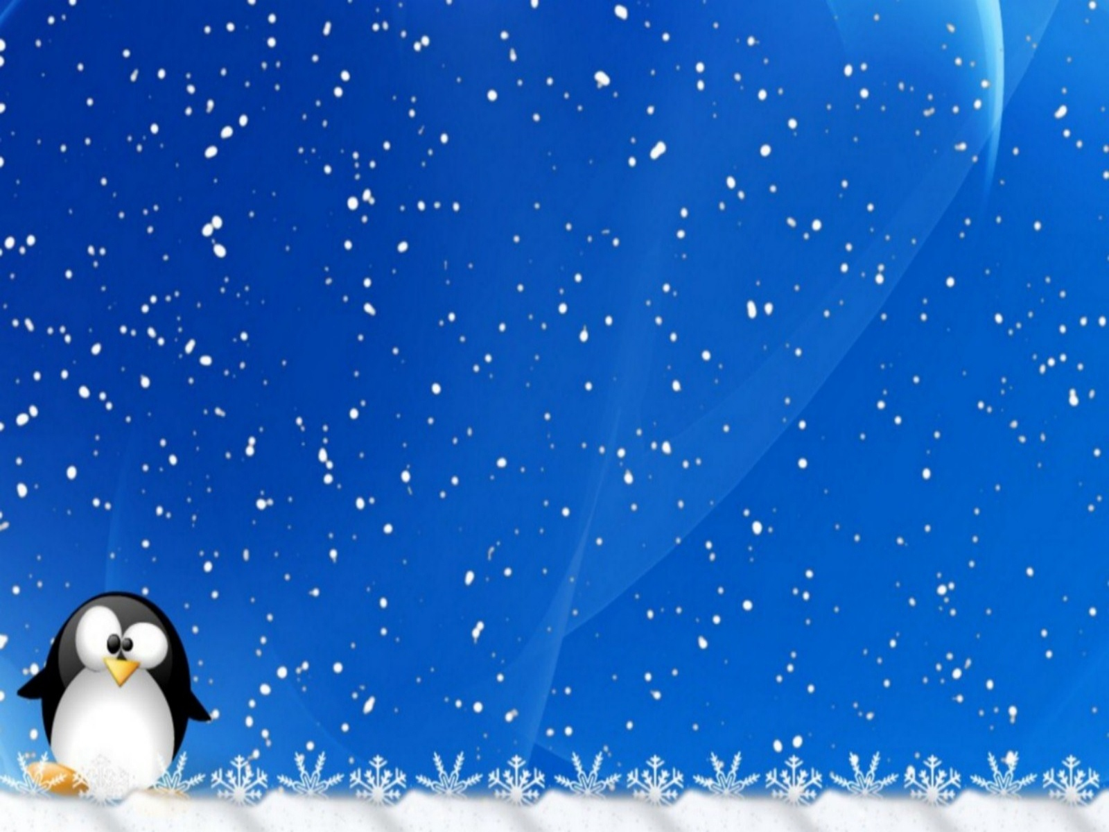 Christmas winter idyll desktop background wallpaper image 1600x1200