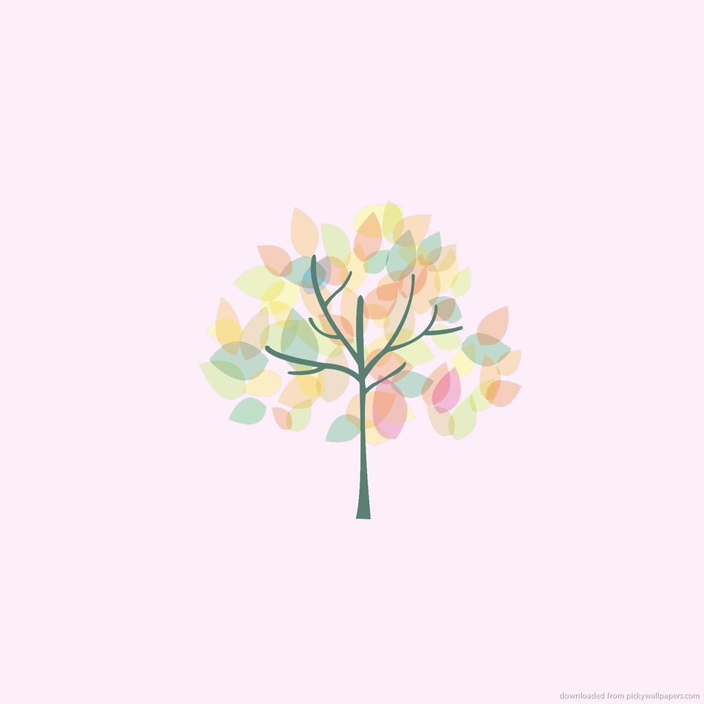 iPad Wallpapers Download Spring iPad Wallpapers 1024x1024