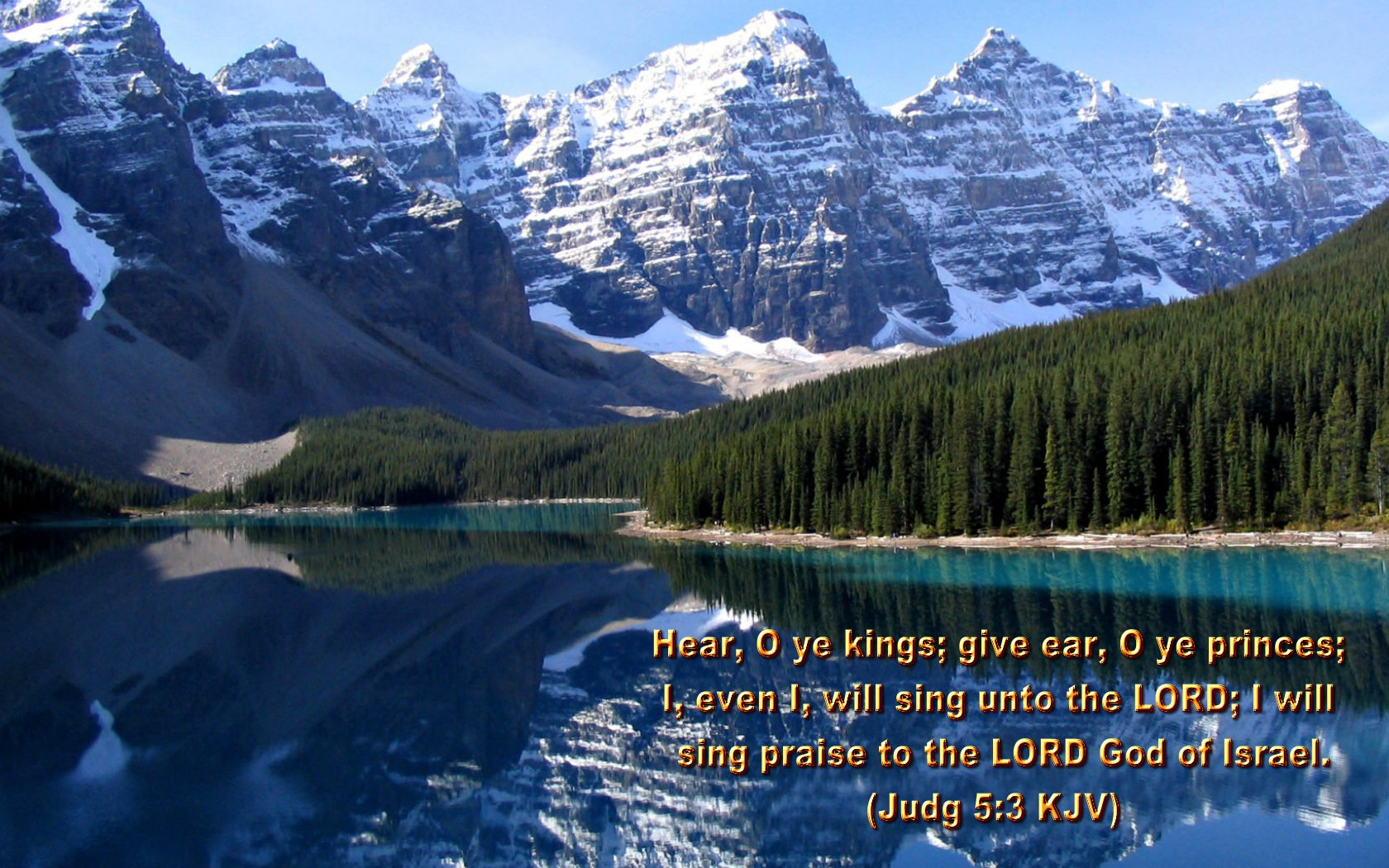 on Pinterest Christian Wallpaper Jesus Wallpaper and Bible Verses 1680x1050
