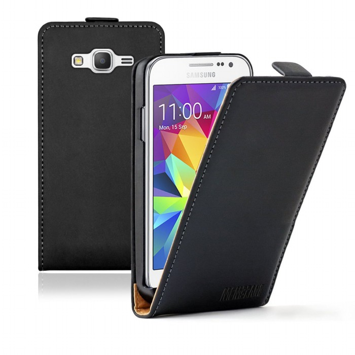 ... migliori-5-cover-e-custodie-per-il-Samsung-Galaxy-Core-Prime-su-Amazon