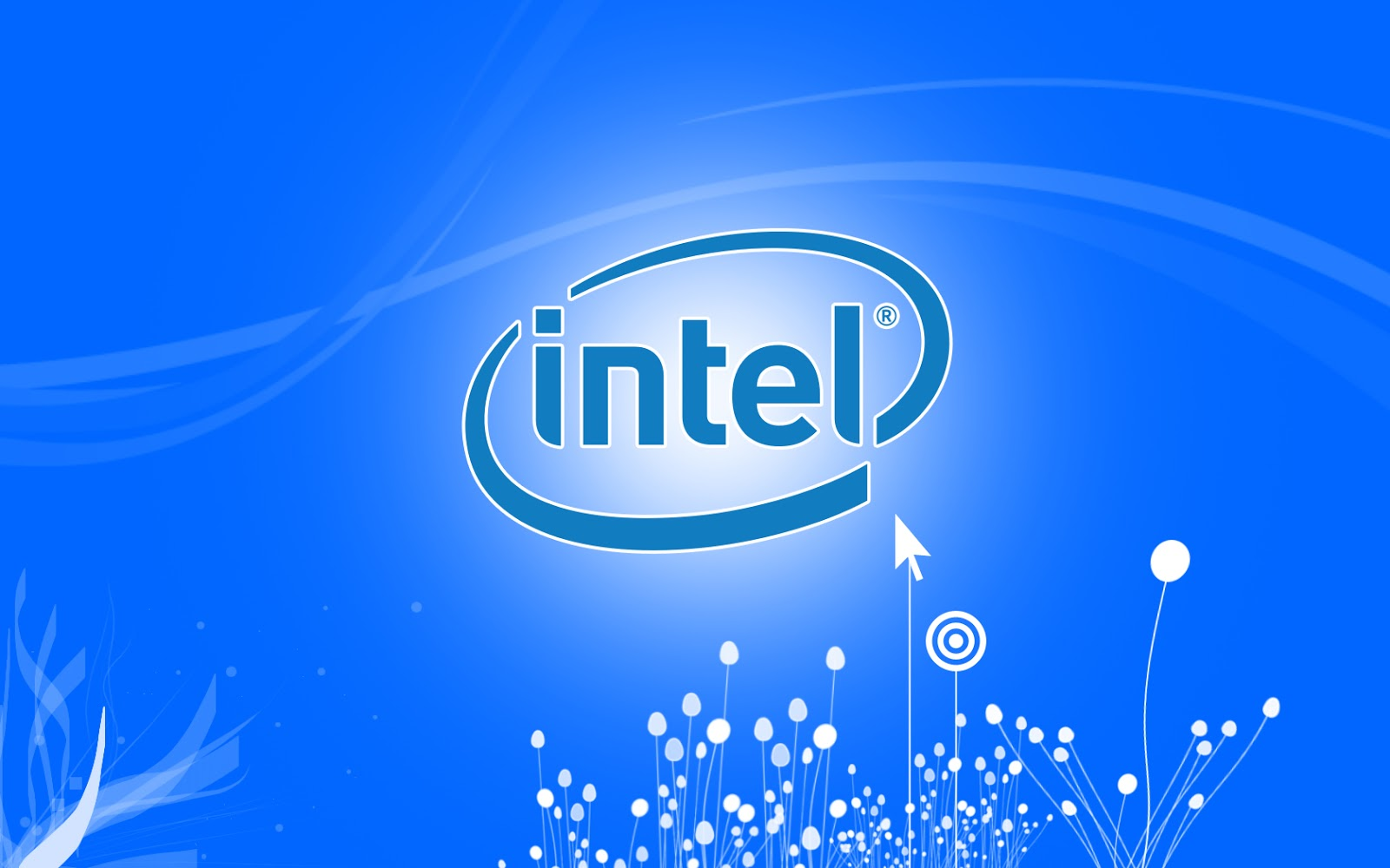 intel corporation 133k tweets • 3,311 photos/videos • 484m followers check out the latest tweets from intel (@intel.