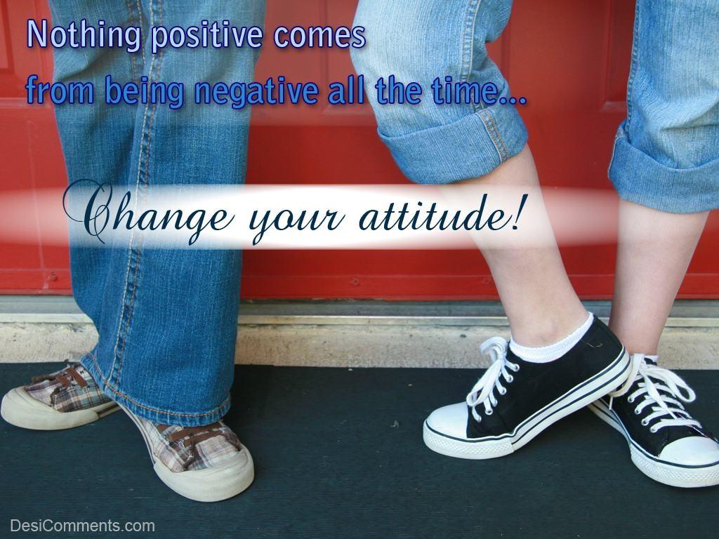 Wallpaper download attitude - Cool Attitude Boys Wallpapers For Facebook Change Your Attitude