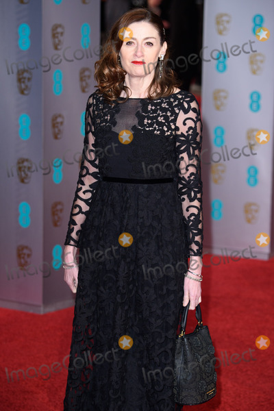 Photos and Pictures   Amanda Berry arriving for the BAFTA 400x600