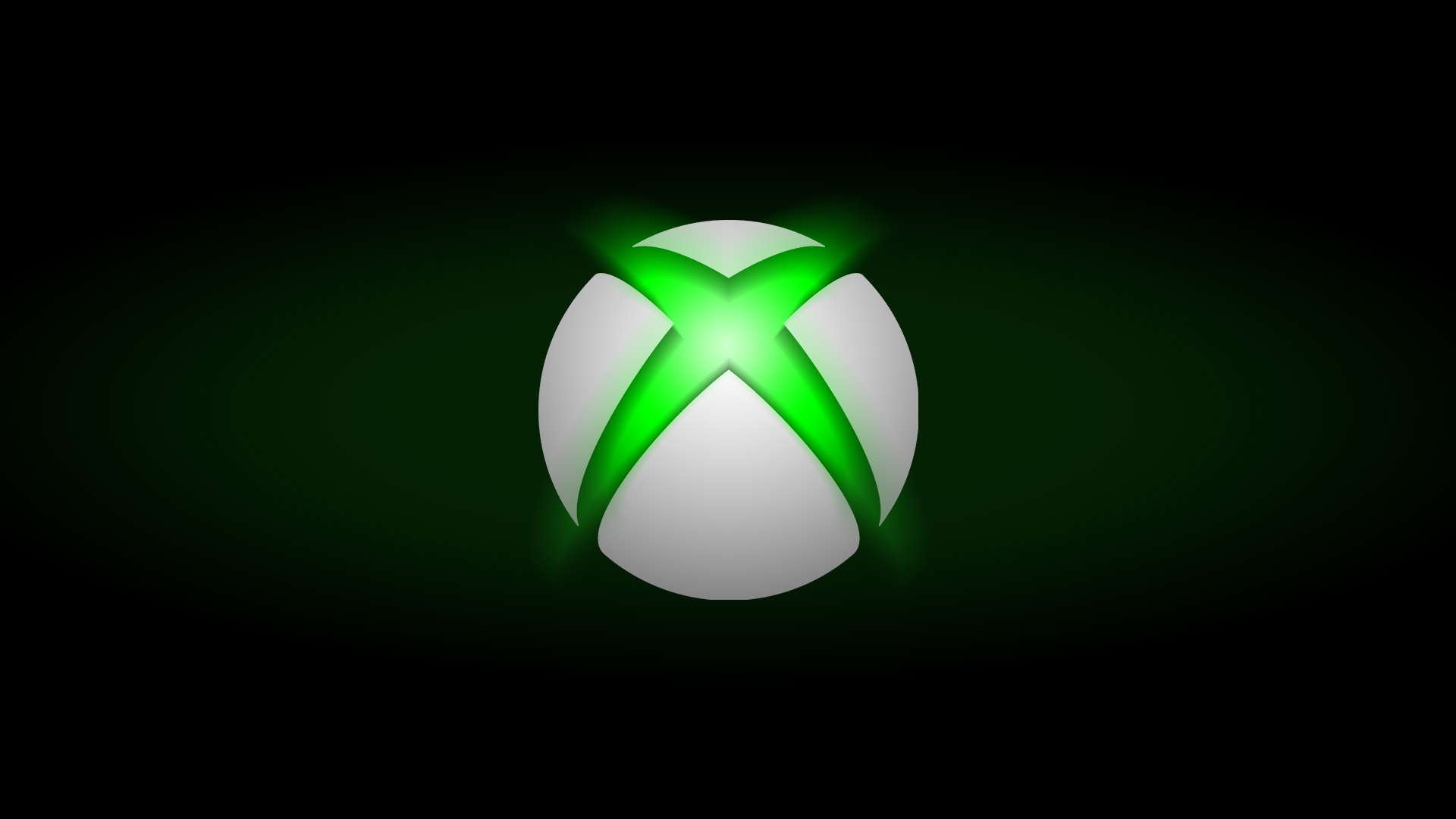 74 xbox logo wallpaper on wallpapersafari - Xbox one wallpaper 1920x1080 ...