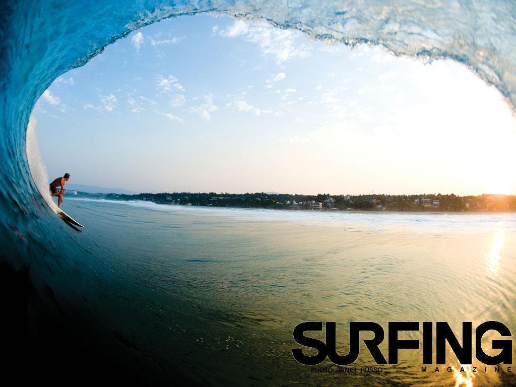 Surfboard Wallpapers 1024x768