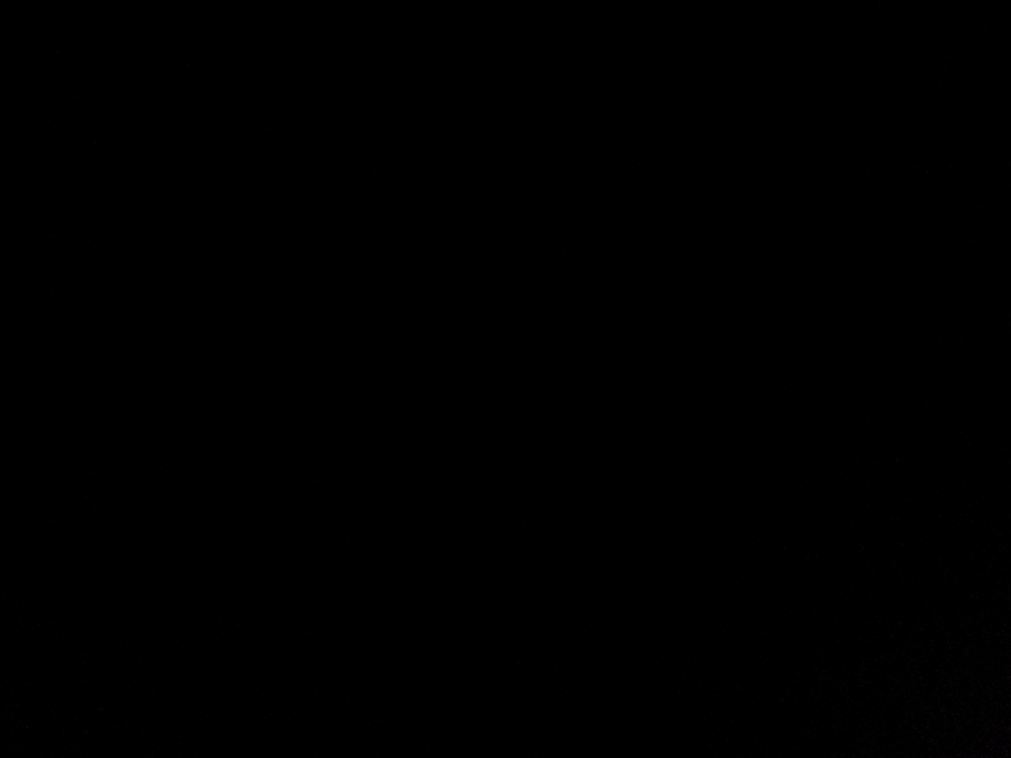 black background 6 3264x2448