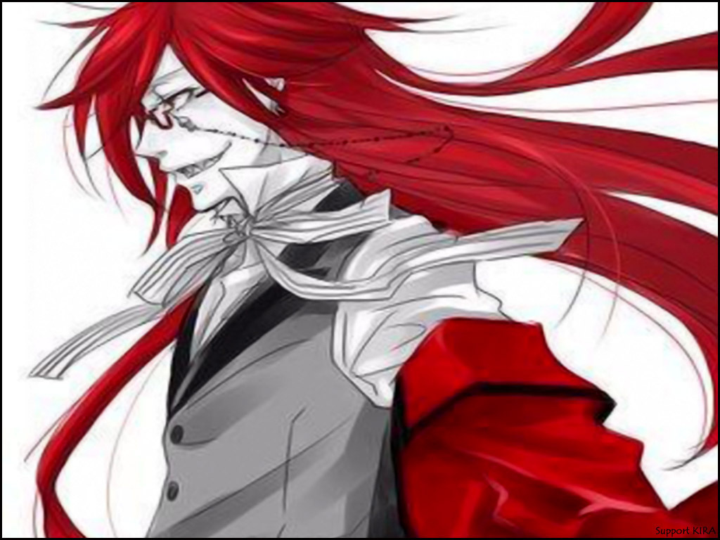 Grell 1024x768