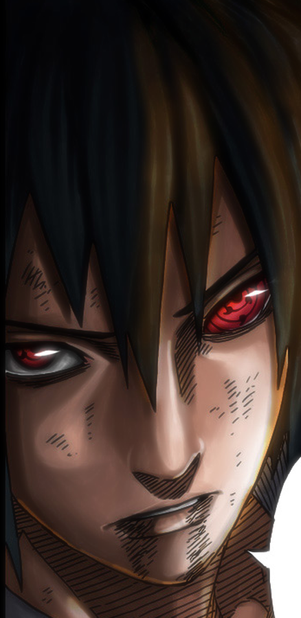 Sasuke uchiha rinnegan wallpaper wallpapersafari - Rinnegan wallpaper hd ...