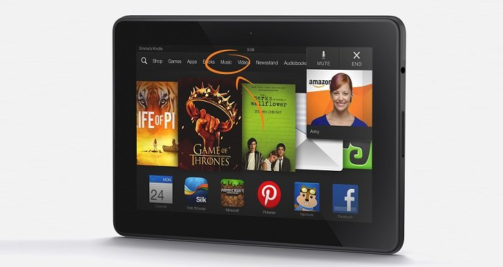 how to set up vpn on your kindle fire hdx the kindle fire hdx might be 728x386
