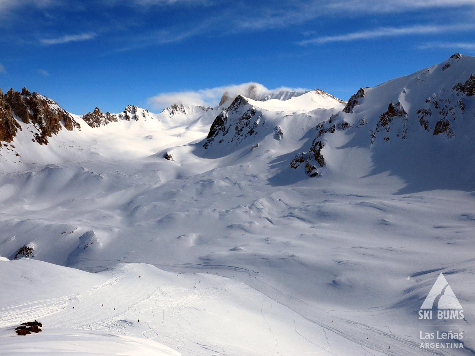 Ski Bums Gay Amp Lesbian Skiing And Snowboarding Club Photo 1600x1200