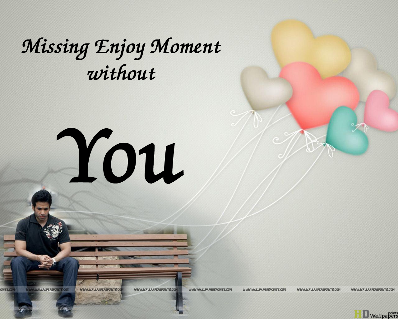 Sad Feeling image Style   Sad wallpapers hdwallpaper sad HD 1280x1024