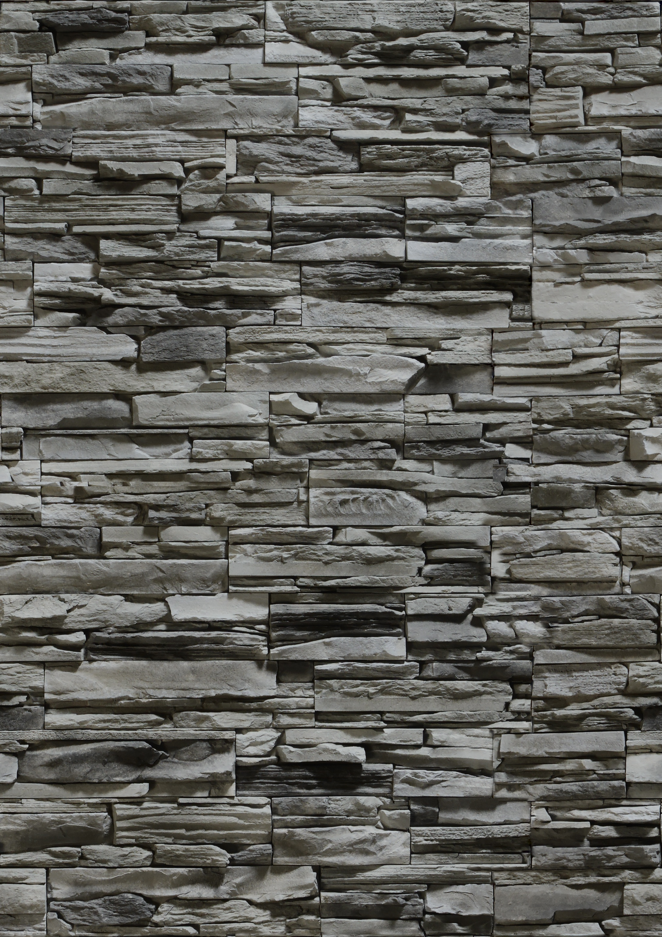 25 total Photos in this Post 25 Stone Wall Texture HD Wallpapers 2180x3087