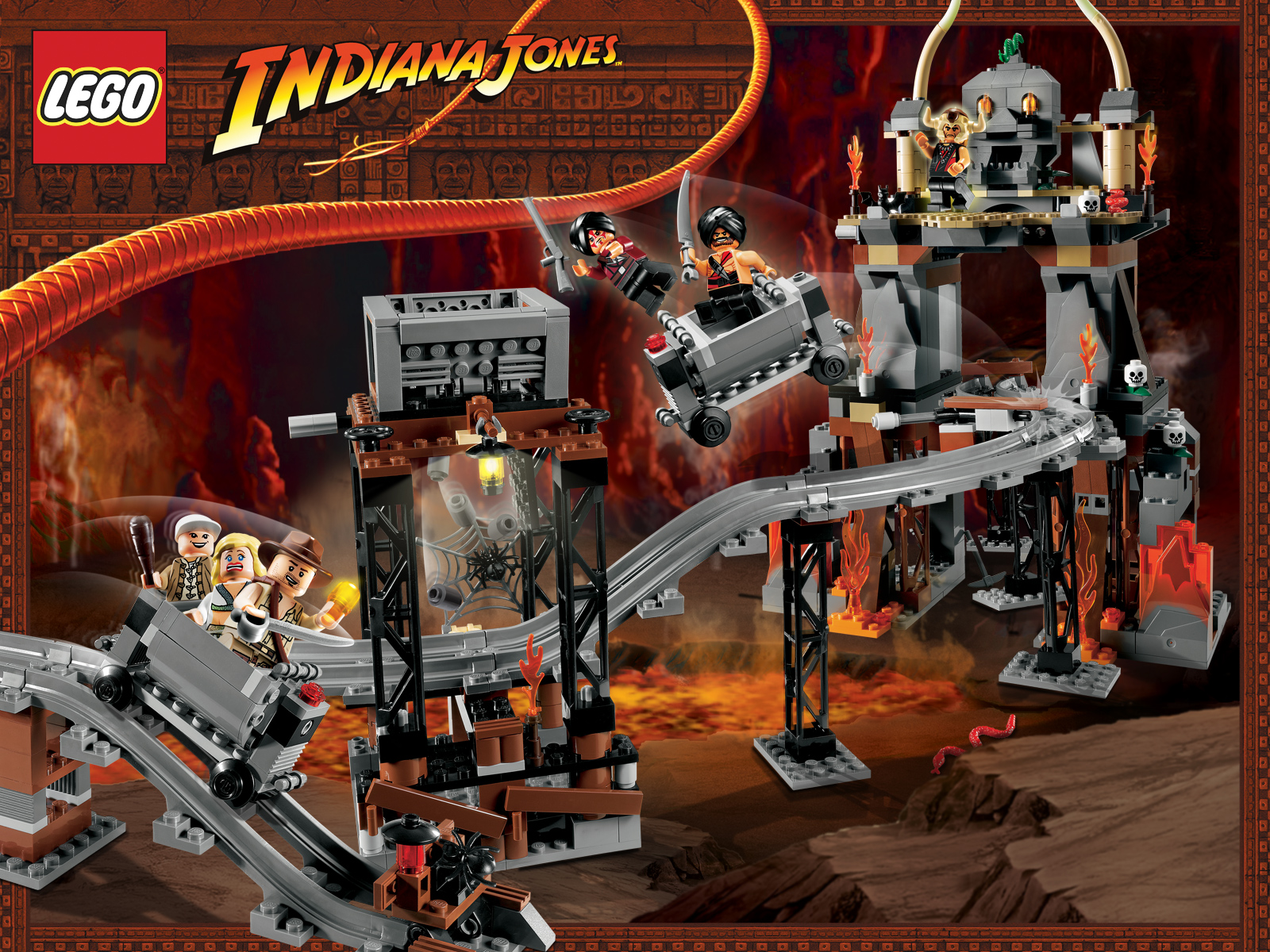 Free Download Lego Indiana Jones Lego Indiana Jones Xpx Lego Indiana Jones Lego 1600x1200 For Your Desktop Mobile Tablet Explore 44 Lego Indiana Jones Wallpapers Lego Indiana Jones Wallpapers