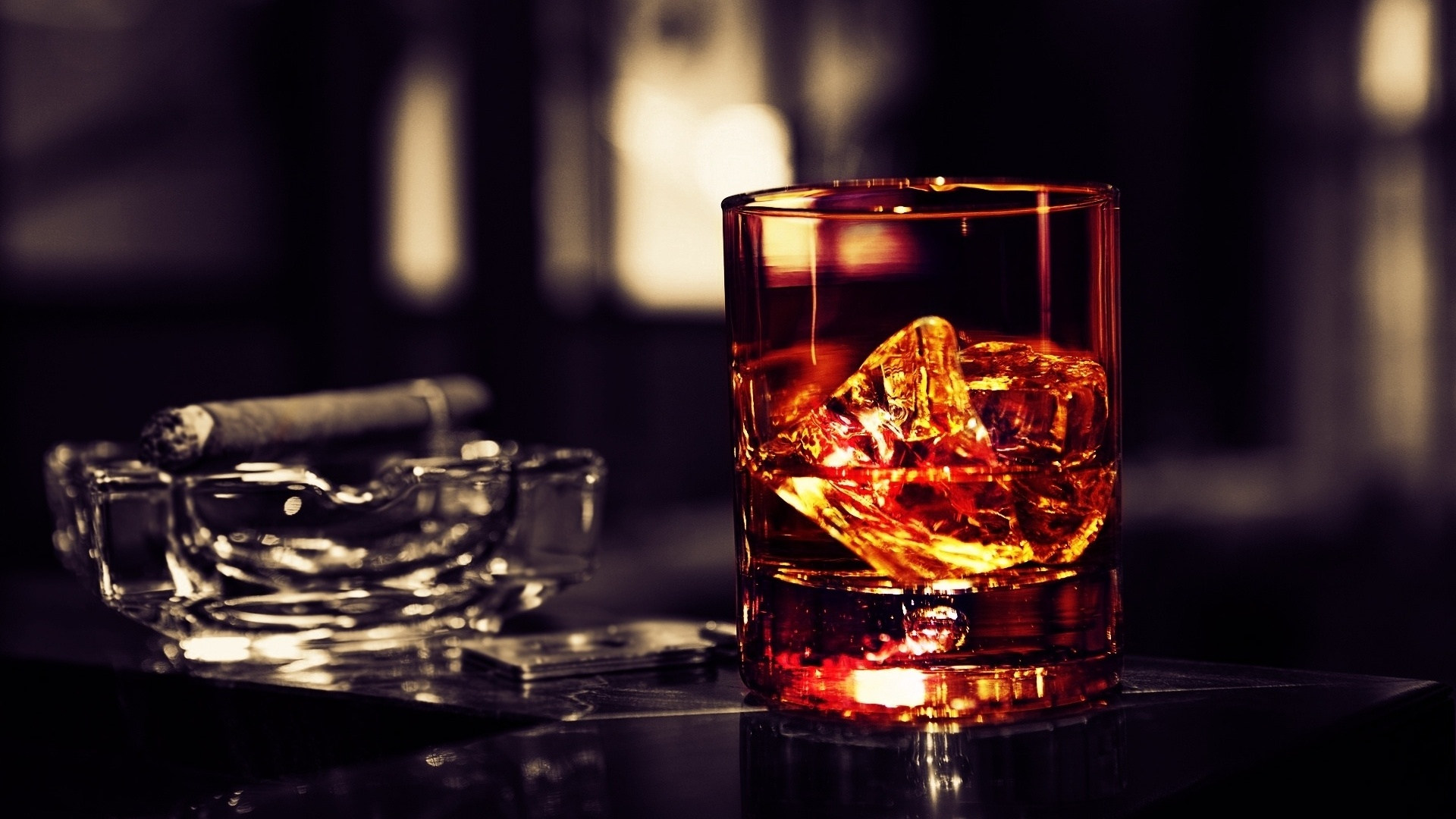 whisky 1080p wallpapers hd - photo #7