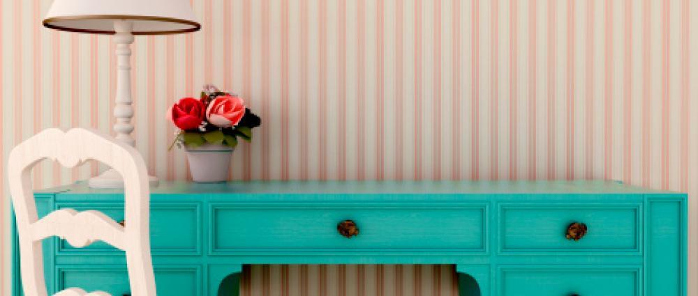Temporary Wallpaper for Renters Apartmentscom 1000x425