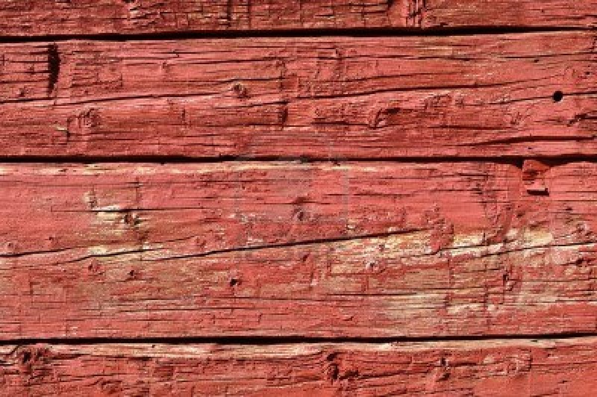 Red Barn Background simple red barn wood wallpaper and distressed n inspiration