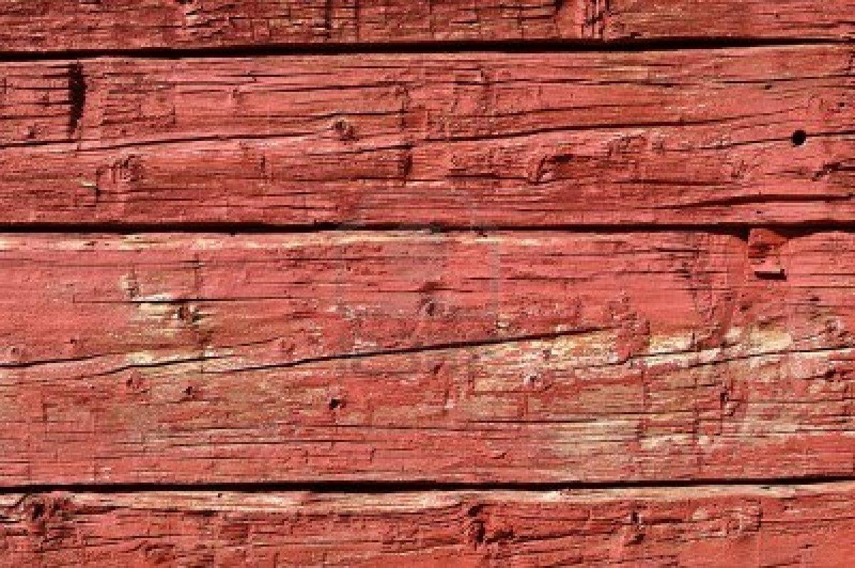 50 Red Barn Wood Wallpaper On Wallpapersafari
