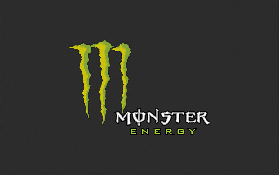 monster energy wallpapers for desktop 900x563