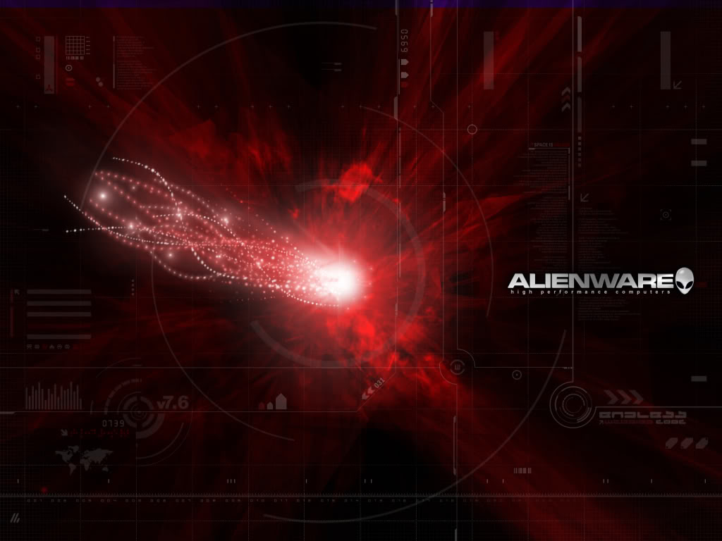 Red space wallpaper red space desktop background Black Background 1024x768