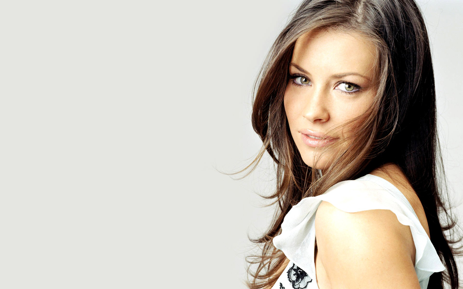19 Gorgeous HD Evangeline Lilly Wallpapers   HDWallSourcecom 1920x1200
