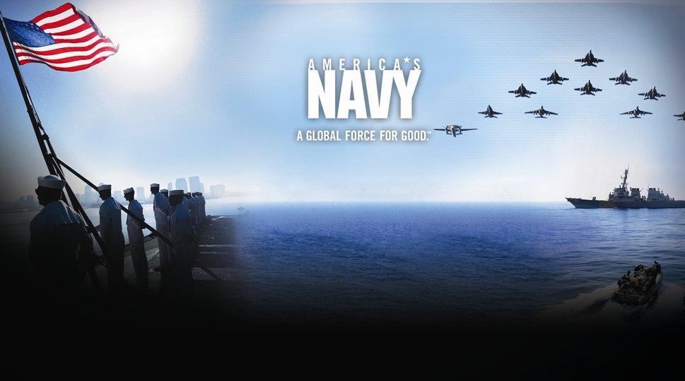 The US Navy wallpaper   ForWallpapercom 969x539