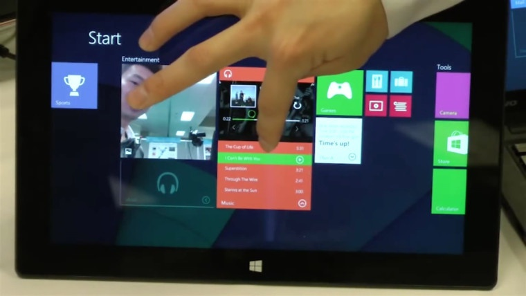 Windows 10 Redstone pode finalmente trazer o recurso Live Tiles 760x428