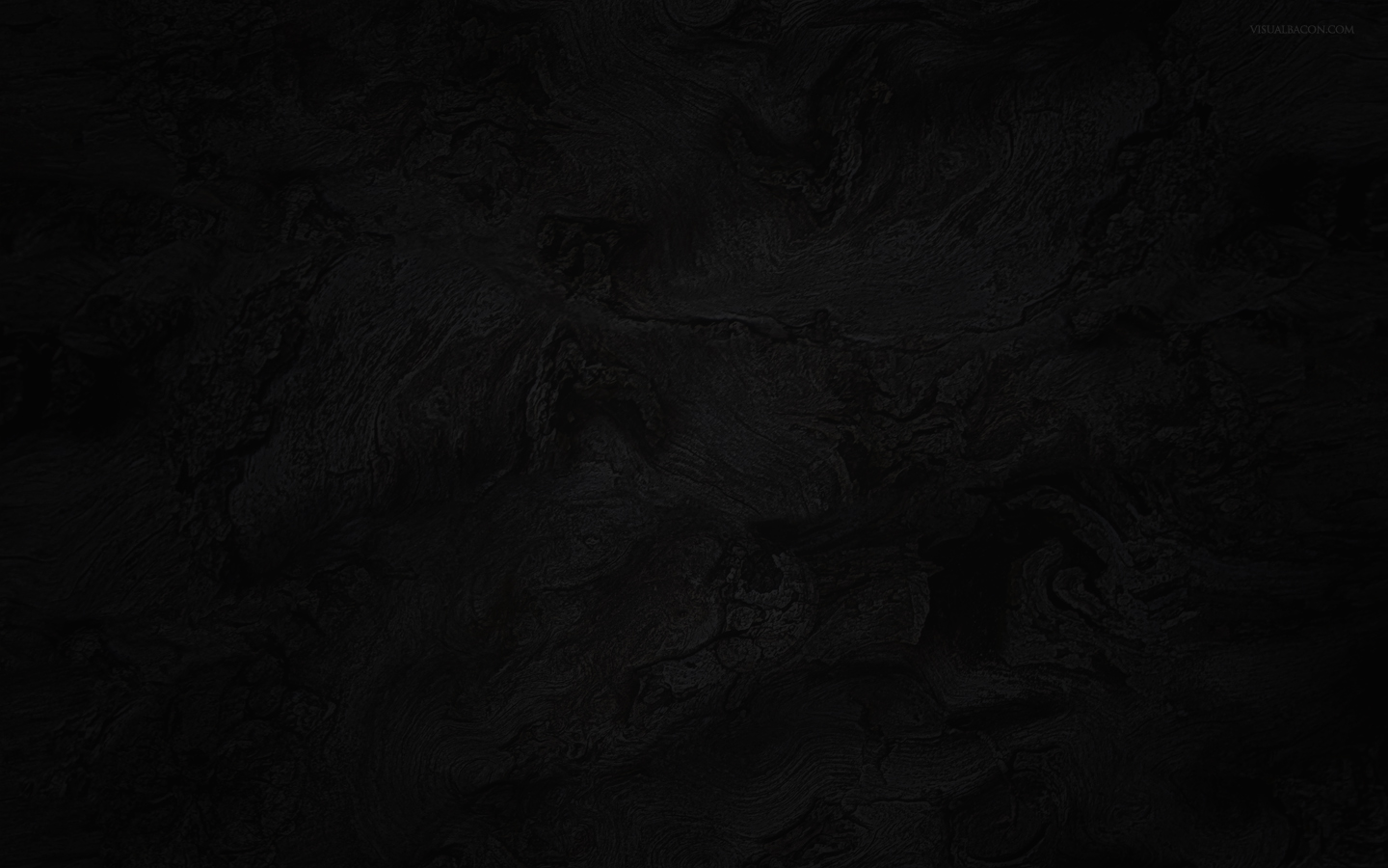Textures Dark Gray Soft Gnarled Wood 514131 With Resolutions 1440900 1440x900