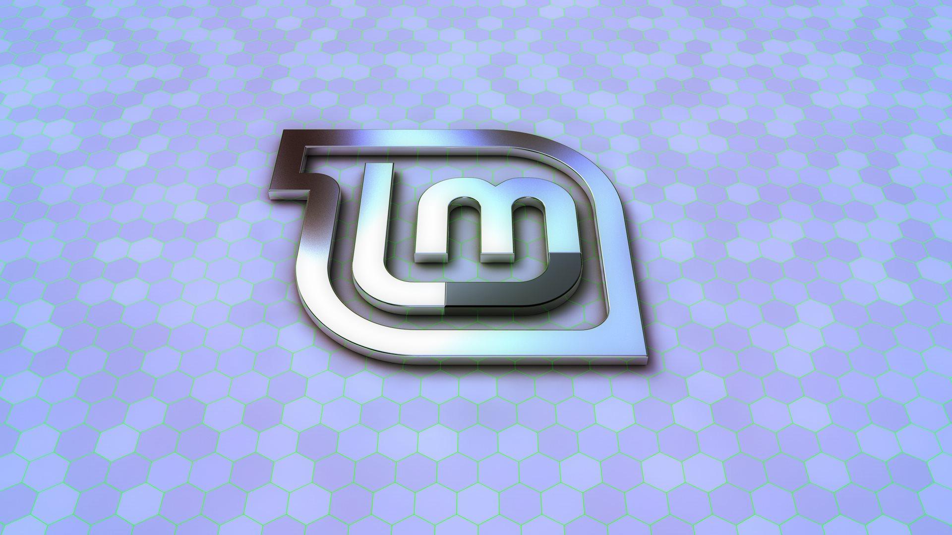 Top Linux Mint Wallpaper 1080p Images for Pinterest 1920x1080