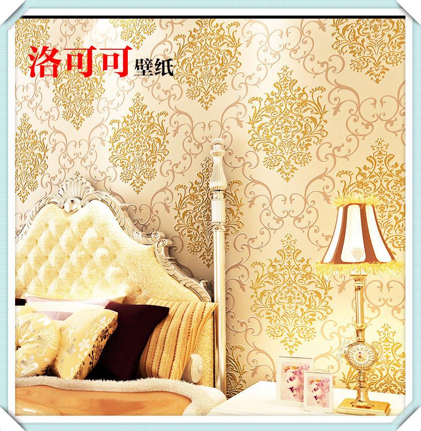 Back Gallery For designer wallpaper discount 837x858