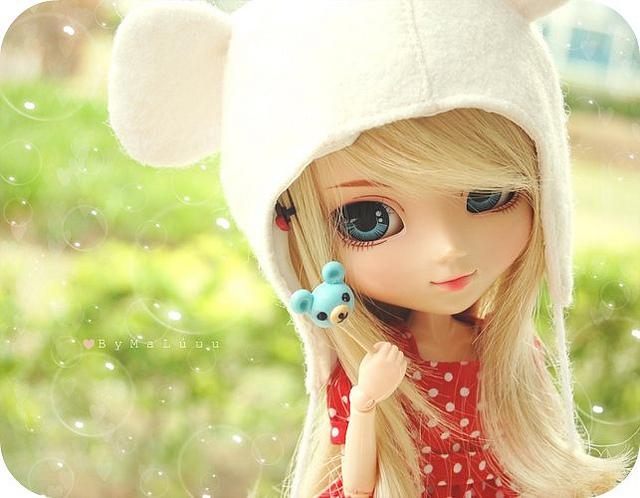 wallpapersindian barbie dolls doll cute dollslovely dolls 640x498