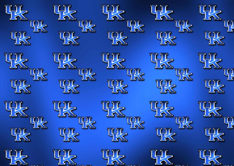 Kentucky Basketball Desktop Wallpaper: Kentucky Wildcats Wallpaper HD
