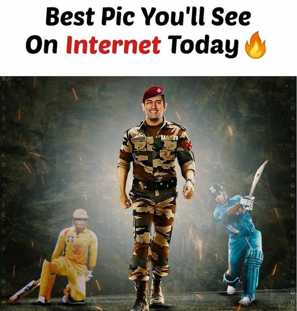 Pin by Shrddh grwl on MS Dhoni Ms dhoni wallpapers Ms 1025x1073