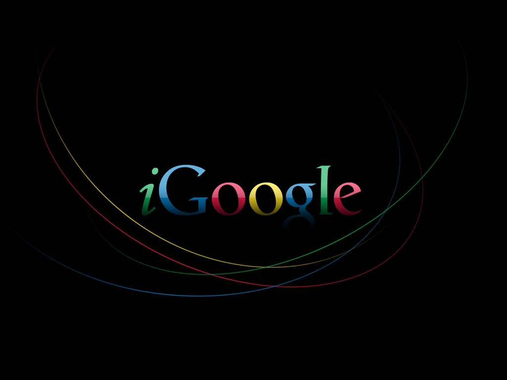 download google desktop backgrounds google desktop 1024x768