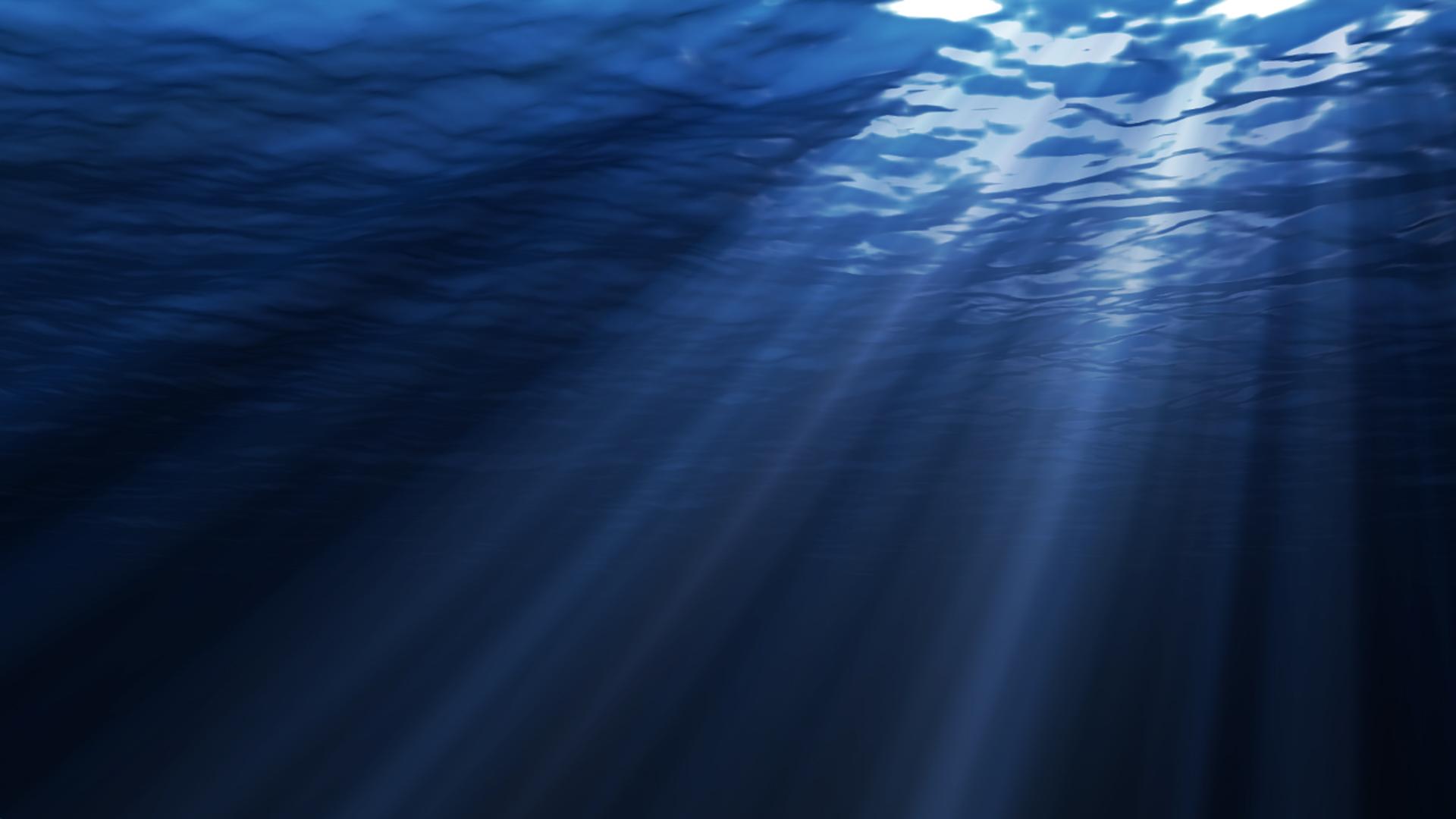 screensavers logonstudio explore underwater 1920x1080