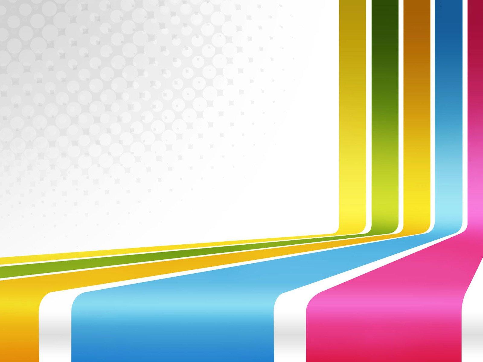 Graphic Wallpaper For Home WallpaperSafari