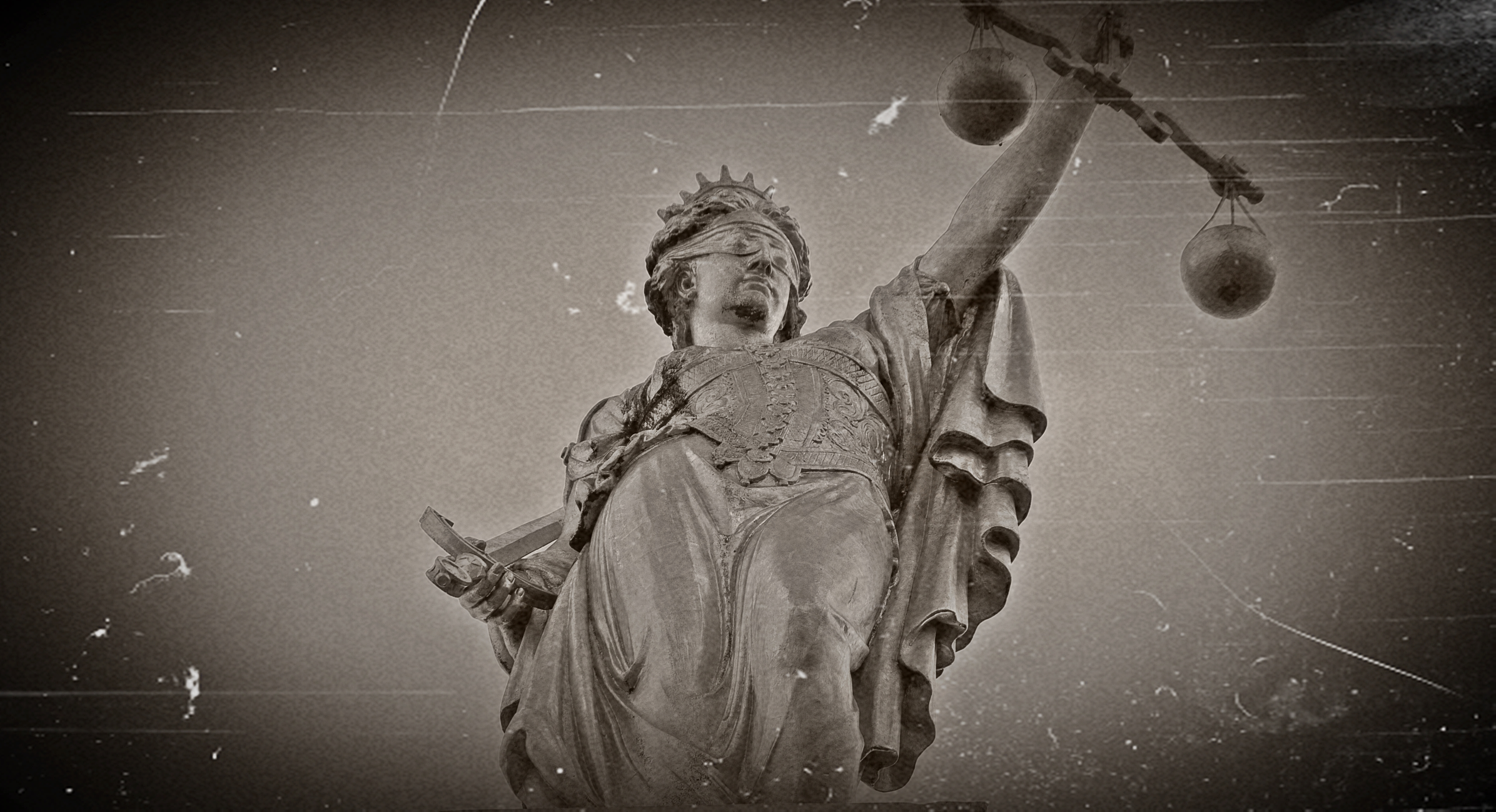 And Justice for All Wallpaper - WallpaperSafari