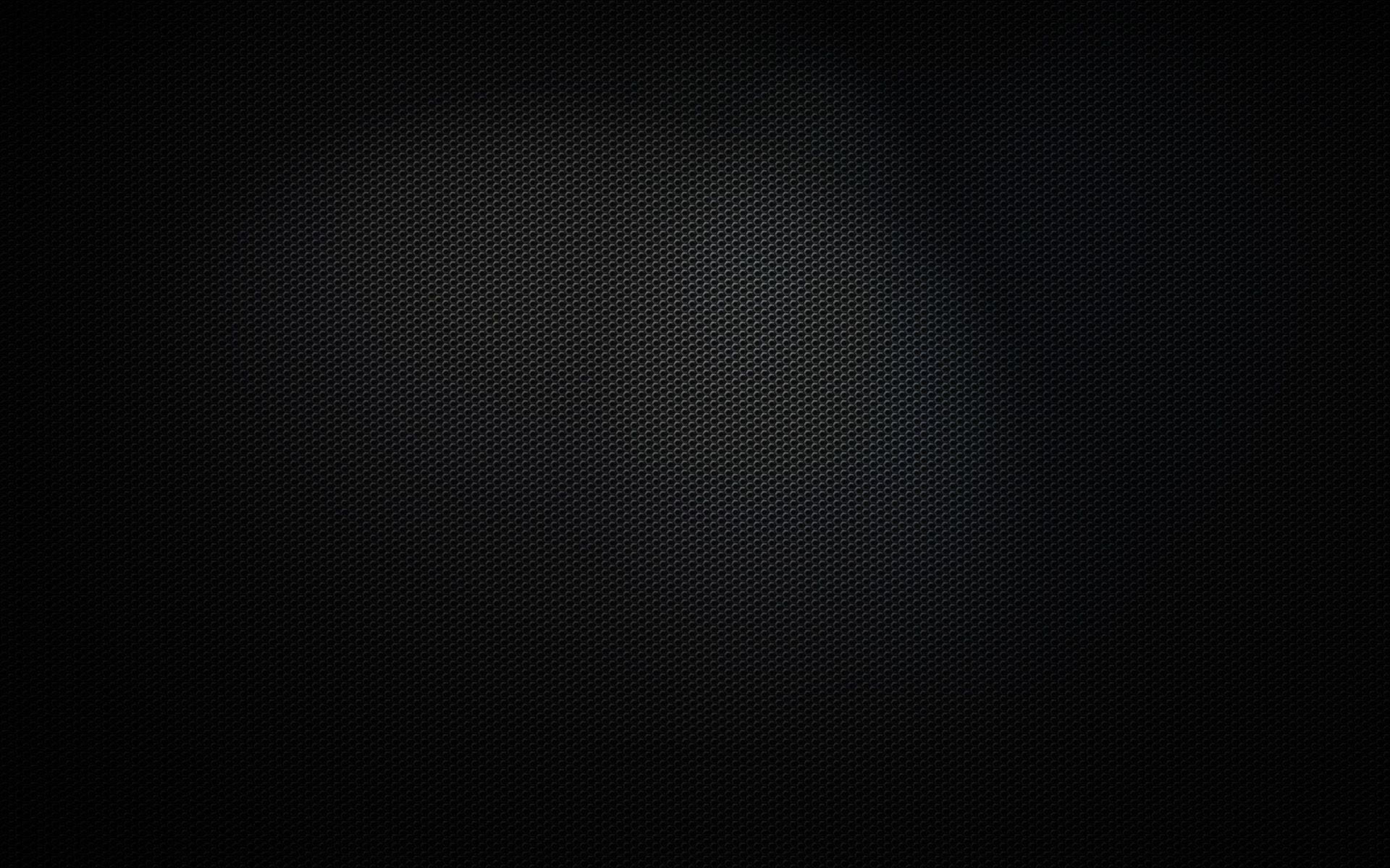 45 4k Wallpaper Dark On Wallpapersafari