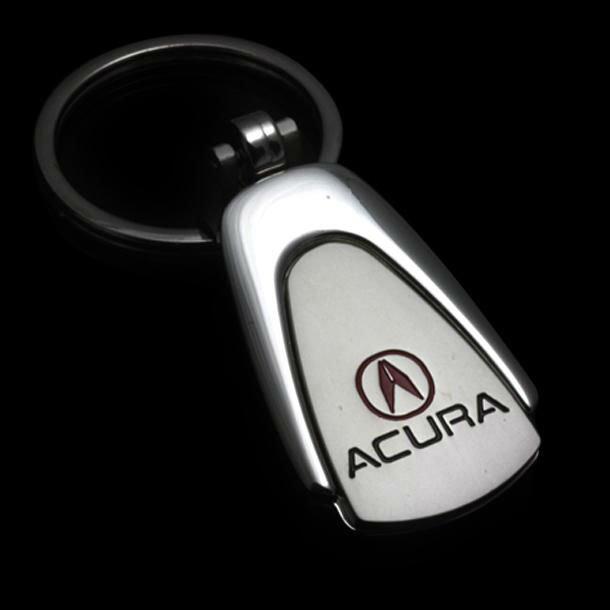 black acura logo acura logo wallpaper acura advance logo acura 610x610